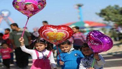 Photo of عيد الفطر في تونس.. تقاليد خاصة وأطباق متوارثة