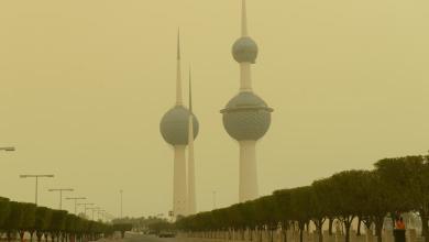 Photo of الكويت تتصدر الدول الأكثر حرارة في العالم بـ 51.1 درجة مئوية