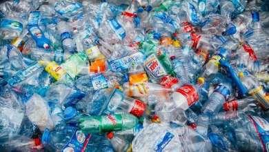Photo of قطار حظر استخدام المواد البلاستيكية يصل إلى المنطقة العربية