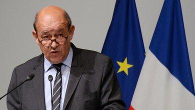 Photo of فرنسا: صفقة القرن لن تجلب الاستقرار