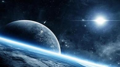 Photo of 24 حدثًا فلكيًا خلال يوليو أبرزها يتعلق بالشمس والقمر وكوكبي زحل وبلوتو