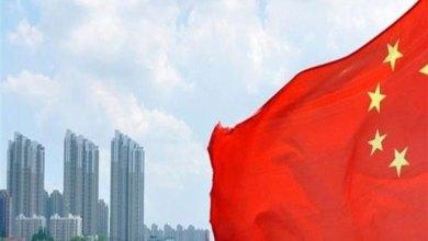 Photo of الصين تعارض بشدة محاولات استخدام فلزات التربة النادرة لقمع تنميتها