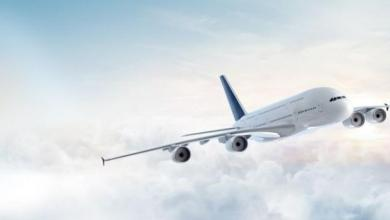 Photo of مقتل طيارين إثر تصادم طائرتين خفيفتين فى سماء نيوزيلندا