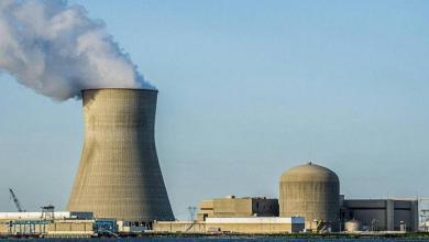 Photo of مطالبات دولية بتطوير نظم التشغيل في محطات الطاقة النووية بجميع أنحاء العالم