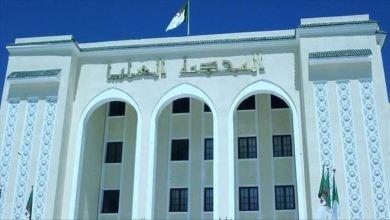 Photo of المحكمة العليا بالجزائر: أويحيى متهم بتبديد المال العام وسوء استغلال الوظيفة