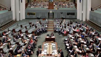 Photo of أستراليا تحظر عودة المتطرفين لمدة عامين