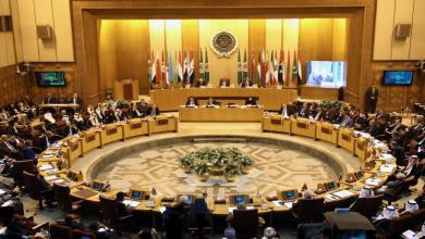 Photo of الجامعة العربية تنتقد قرار تسمية ساحة باريسية بـ«ساحة القدس»