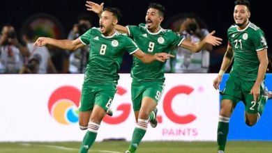 Photo of ميركاتو اللاعبين العرب بين التحدي الرياضي والإغراءات المادية