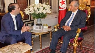 "Photo of تعرف على ""محمد الناصر"" رئيس تونس المؤقت؟"