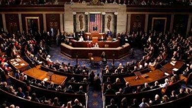 Photo of الكونجرس يبدأ حراكًا ضد إعلان ترامب حول شرعية المستوطنات الإسرائيلية