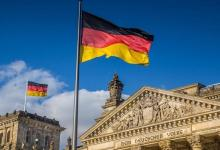 Photo of ألمانيا تستضيف أكبر ملتقى لحوار الأديان بالعالم الشهر المقبل