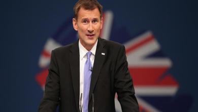 Photo of بريطانيا تواجه ضغوطًا هائلة لدعم خطة أمريكية لتشكيل قوة بحرية بالخليج