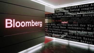 "Photo of ""بلومبرج"" تحذر من ركود الاقتصاد العالمي بعد تصاعد التوتر بين إيران والغرب"