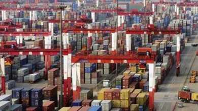 Photo of كوريا الجنوبية تطلب من اليابان رفع قيود التصدير
