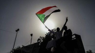 Photo of النائب العام السوداني يقرر تشكيل لجنة تحقيق حول المفقودين