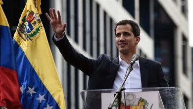 Photo of نائب رئيس البرلمان الفنزويلي المعارض ينهي إضرابه عن الطعام بالسجن