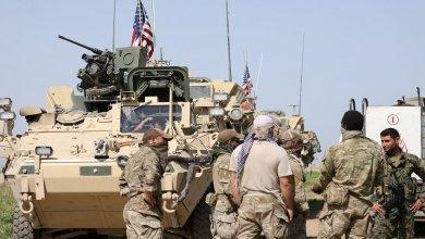 Photo of البنتاجون يستعد لإرسال 150 جنديًا إلى سوريا