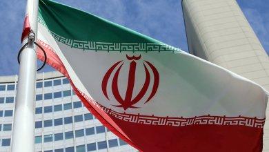 Photo of طهران تبدي استعدادها لخفض تعهداتها المتعلقة بالاتفاق النووي