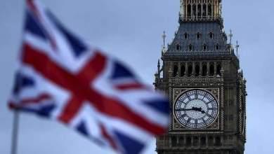 Photo of بريطانيا تدرس فرض عقوبات على إيران