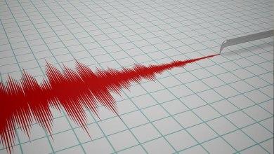 Photo of زلزال بقوة 5 درجات يضرب باكستان