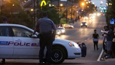 Photo of شرطة لويزيانا تحقق في مقتل ناشطة حقوقية