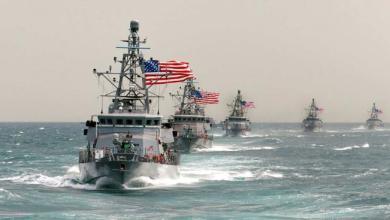 Photo of وكالة: أمريكا تستعد لعملية عسكرية في الخليج