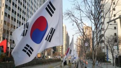 Photo of كوريا الجنوبية تتقدم بشكوى رسمية إلى روسيا بسبب اختراقها مجالها الجوي