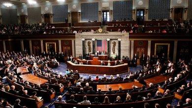 Photo of مجلس الشيوخ الأمريكي يتخذ خطوة أولى بقانون عقوبات على تركيا