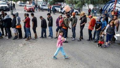 Photo of ألمانيا تدعم اللاجئين بـ2 مليون يورو