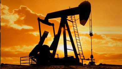 Photo of مخاوف اقتصادية تدفع أسعار النفط للانخفاض