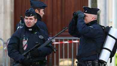 Photo of ارتفاع حالات الانتحار بين عناصر الشرطة الفرنسية