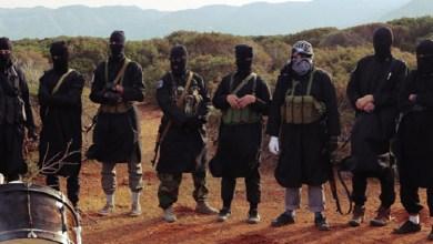 Photo of محكمة نيجيرية تصنف حركة شيعية كجماعة إرهابية