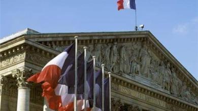 Photo of قانون فرنسي جديد لمكافحة خطاب الكراهية على شبكة الإنترنت