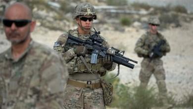 Photo of القوات الأفغانية والأمريكية قتلت مدنيين أكثر من طالبان!!