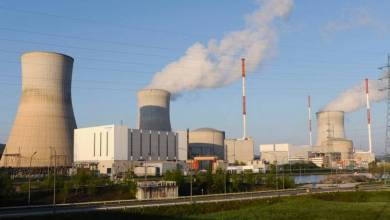 Photo of إيران تعلن البدء في إنشاء محطة نووية ثانية