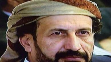 Photo of الشيخ صالح بن شاجع: اليمن تعيش أسوأ كارثة إنسانية والعالم فشل في إيقاف نزيف الدم