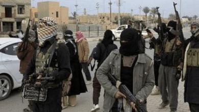 """Photo of أكراد سوريا ينظمون منتدى دولي حول """"داعش"""" بمشاركة أمريكية وخليجية"""