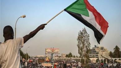Photo of الوساطة الأفريقية تستعجل الوصول لاتفاق حول الإعلان الدستوري في السودان