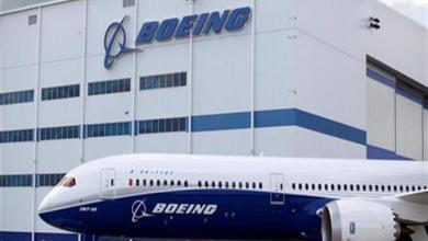 "Photo of ""بوينج"" تتعهد بدفع 100 مليون دولار لأسر ضحايا الطائرة الإثيوبية"