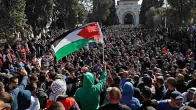 Photo of إصابة 561 فلسطينيًا في غزة خلال يونيو الماضي