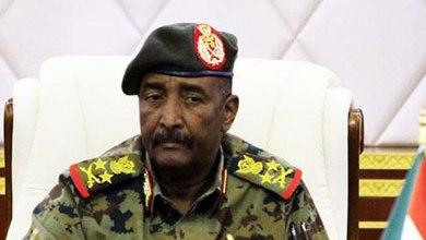 Photo of المجلس العسكري السوداني: هناك جهات لا ترغب في الوصول إلى اتفاق بين الأطراف السودانية