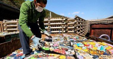 Photo of انتهاء الأزمة الدبلوماسية بين كندا والفلبين بسبب النفايات