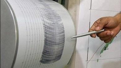Photo of 73 هزة ارتدادية على الأقل بعد زلزال كاليفورنيا