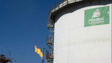 Photo of المكسيك تصدر مذكرة اعتقال بحق رئيس شركة النفط الوطنية السابق