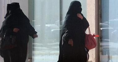 Photo of تونس- مقترح بفرض عقوبات بشأن إخفاء الوجه في الأماكن العامة
