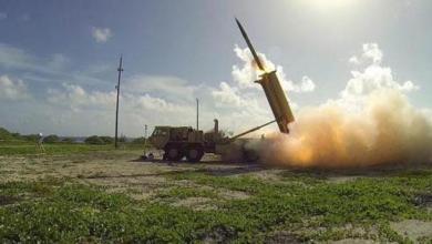 Photo of كوريا الجنوبية ترجح استخدام الشطر الشمالي لطراز جديد من الصواريخ