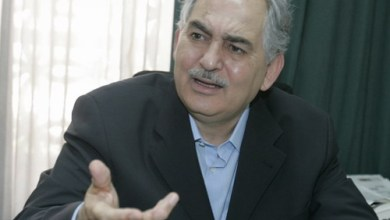 Photo of وزير داخلية الأردن الأسبق يرفض سحب السلاح المرخص من المواطنين