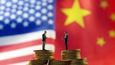 Photo of عقد الجولة الـ12 من المشاورات التجارية بين أمريكا والصين نهاية يوليو