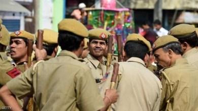 "Photo of الهند تحقق في عمليات محتملة لقتل ""أجنة"""