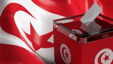 Photo of هيئة الانتخابات التونسية: تغيير موعد الانتخابات الرئاسية أمر وارد